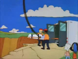 Watch this ambulance GIF on Gfycat. Discover more ambulance, the simpsons GIFs on Gfycat