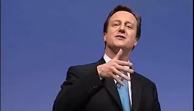Watch and share David Cameron GIFs on Gfycat