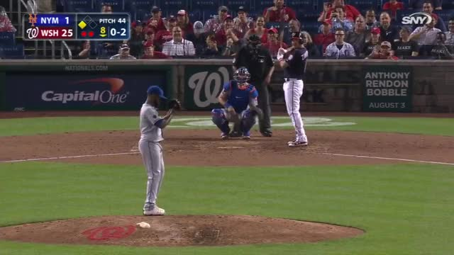 Watch and share Highlight Reel GIFs and New York Mets GIFs on Gfycat