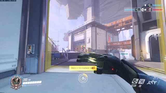 Watch Overwatch 12.13.2017 - 20.08.06.01 GIF on Gfycat. Discover more related GIFs on Gfycat