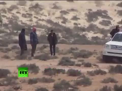 Watch 'NATO' missile strike caught on video, Libya rebels targeted (reddit) GIF on Gfycat. Discover more Airstrike, airstrike GIFs on Gfycat