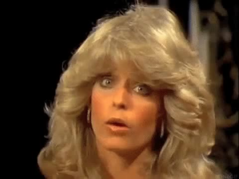 Watch this cher GIF on Gfycat. Discover more 70s, cher, farrah fawcett, glamour, music, sonny and cher GIFs on Gfycat
