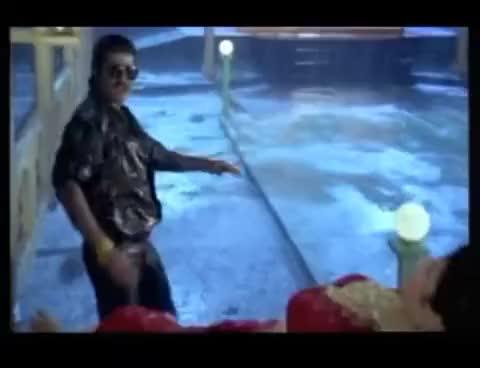 Watch RICHA SHARMA GIF on Gfycat. Discover more RICHA, SHARMA GIFs on Gfycat
