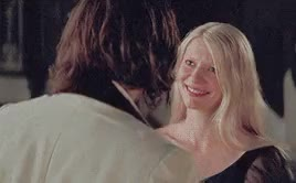 Watch and share The Song Fit Idk GIFs and Claire Danes GIFs on Gfycat
