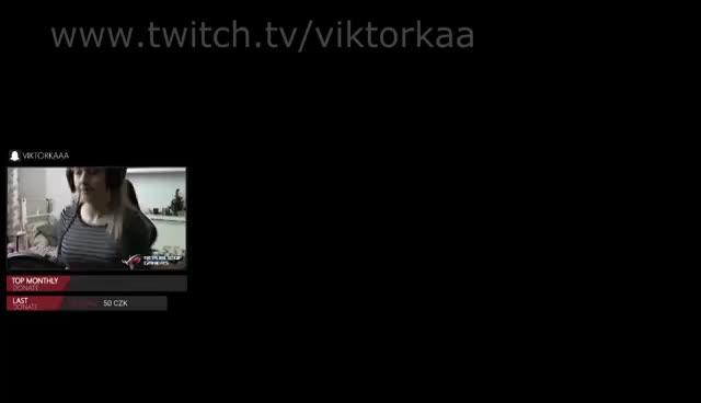 Zolik raguje pri MC,Viktorka ukázala prsia( ͡° ͜ʖ ͡°),Ukradnuté auto[OFE]