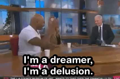 Watch Muay Thai Gifs GIF on Gfycat. Discover more boxing, delusions, dreams, gif, gifset, heavyweight champion, mike tyson, oc, quote, talk show GIFs on Gfycat