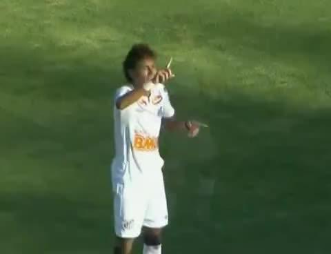 neymar, Neymar tchu tcha tcha GIFs