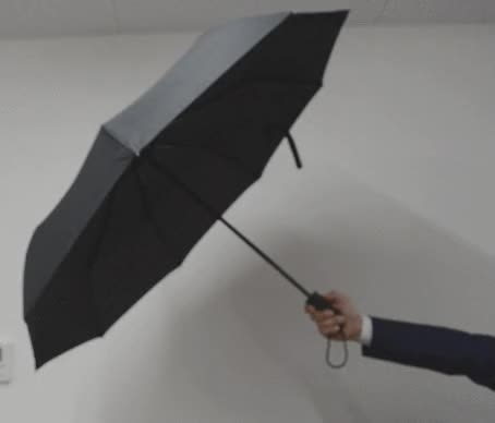 Watch and share 🌂 Closed Umbrella GIFs on Gfycat