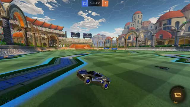 Watch and share Vlc-record-2020-03-09-20h55m00s-Rocket League 2019.06.06 - 23.40.19.14.DVR.mp4- GIFs by qaleq on Gfycat