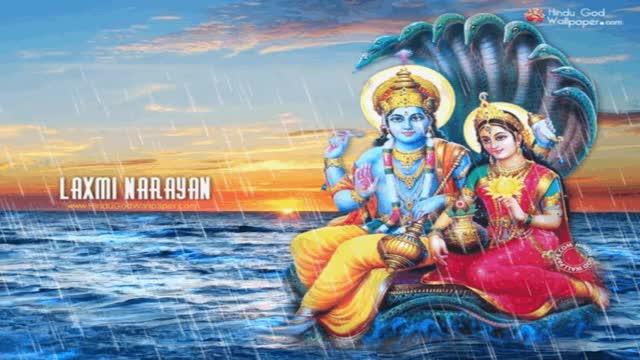 Watch lord vishnu GIF by pramodmittal (@pramodmittal) on Gfycat. Discover more lord vishnu GIFs on Gfycat
