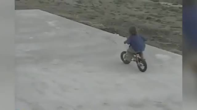 Watch and share Bike Ride To Hell GIFs on Gfycat