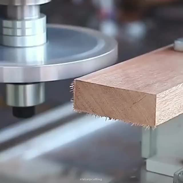 Watch and share CNC Machine GIFs by chimpychompies on Gfycat