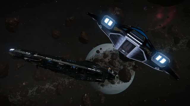 Watch Fuel Rats: Anaconda brings ALL THE FUEL GIF by @mattoco on Gfycat. Discover more elitedangerous, fuelrats, randomactsofgaming GIFs on Gfycat