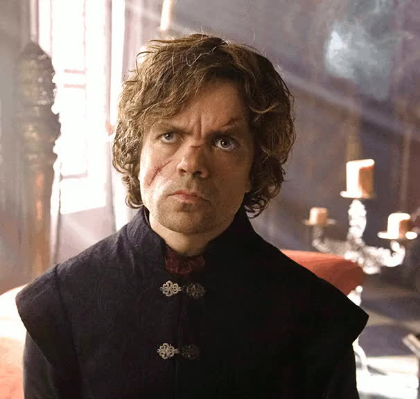 peter dinklage,  GIFs