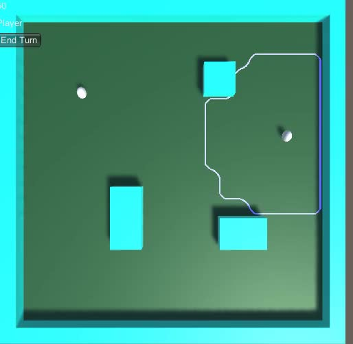 Watch turn based GIF on Gfycat. Discover more related GIFs on Gfycat