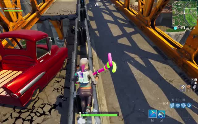 Watch Fortnite 2018-07-26 16 11 25 GIF on Gfycat. Discover more related GIFs on Gfycat