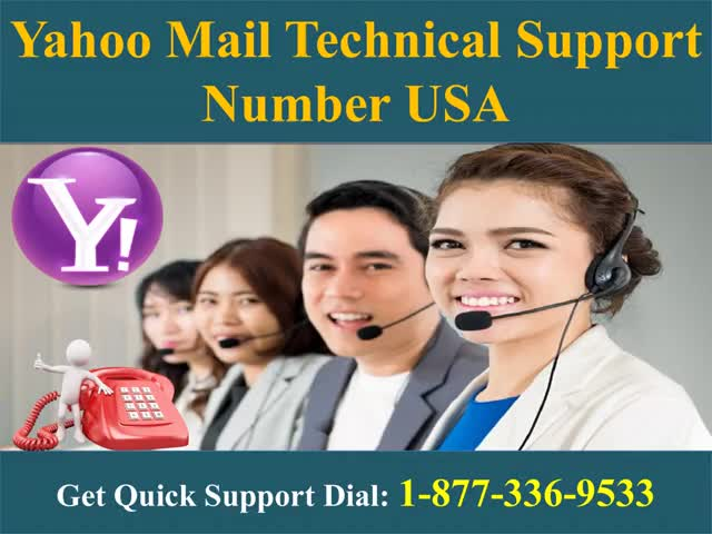 Watch and share Yahoo Mail Technical Support Number USA 1877-503-0107 GIFs by Brooklyn Taylor on Gfycat