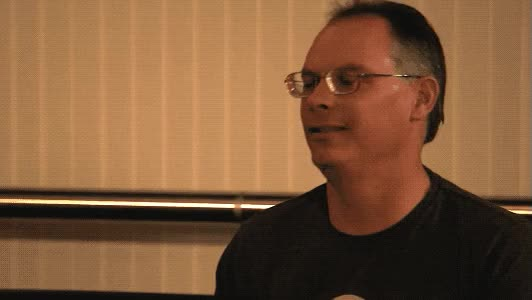 Watch and share Tim Sweeney GIFs by Alex Wiltshire on Gfycat