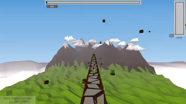 Watch this GIF by @lukeroberts.j on Gfycat. Discover more gamedev GIFs on Gfycat