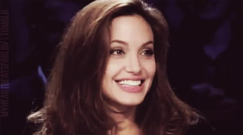 Watch and share Angelina GIFs on Gfycat