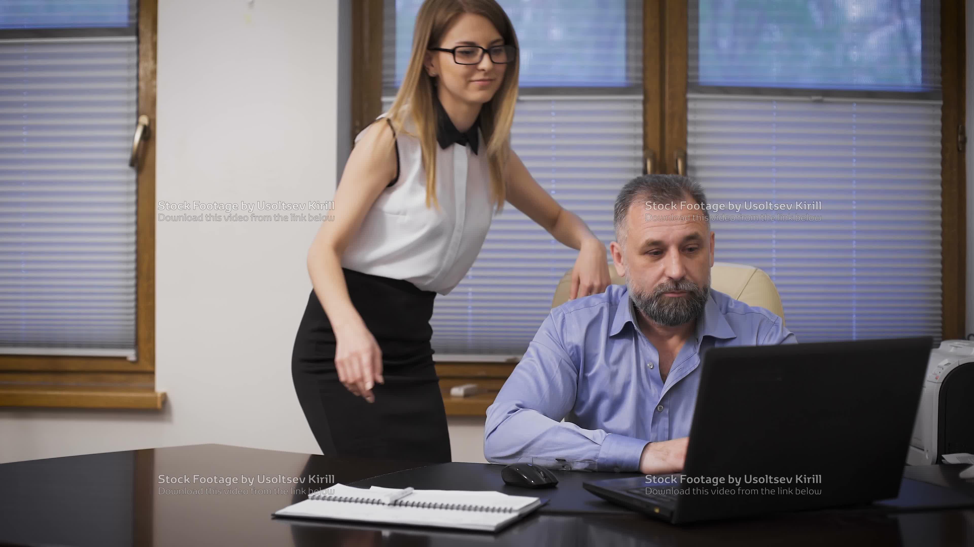 Рассказ шеф и секретарша, Лариса Маркиянова. Секретарша босс (рассказ) 26 фотография