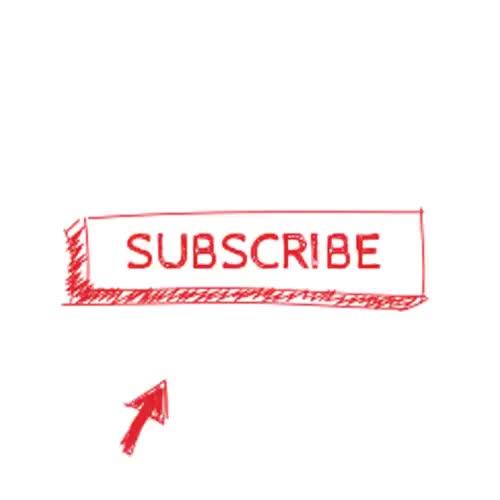 subscribe-gif gif GIF | Find, Make & Share Gfycat GIFs