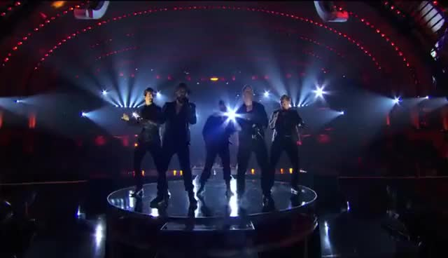Watch and share Bsb GIFs on Gfycat