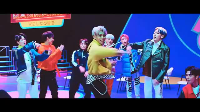 Watch this trending GIF on Gfycat. Discover more sf9 GIFs on Gfycat
