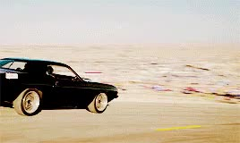 Watch this the fast and the furious GIF on Gfycat. Discover more DLTTM, Dom x Letty, Dominic Toretto, Dotty, Fast and Furious 7, Furious 7, I love them so much, Letty Ortiz, Michelle Rodriguez, OTP before I even knew what an OTP was lol, OTP since 2001, Vin Diesel, my stuff GIFs on Gfycat