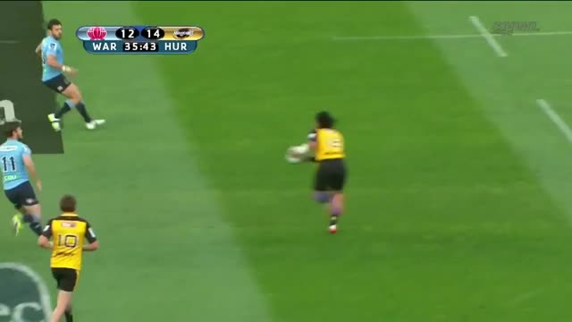 Watch and share Rugbyunion GIFs by teds_bear_hugs_hurt on Gfycat