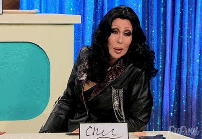 Nữ danh ca 71 tuổi Cher xác nhận góp mặt trong phim Mama Mia: Here We Go