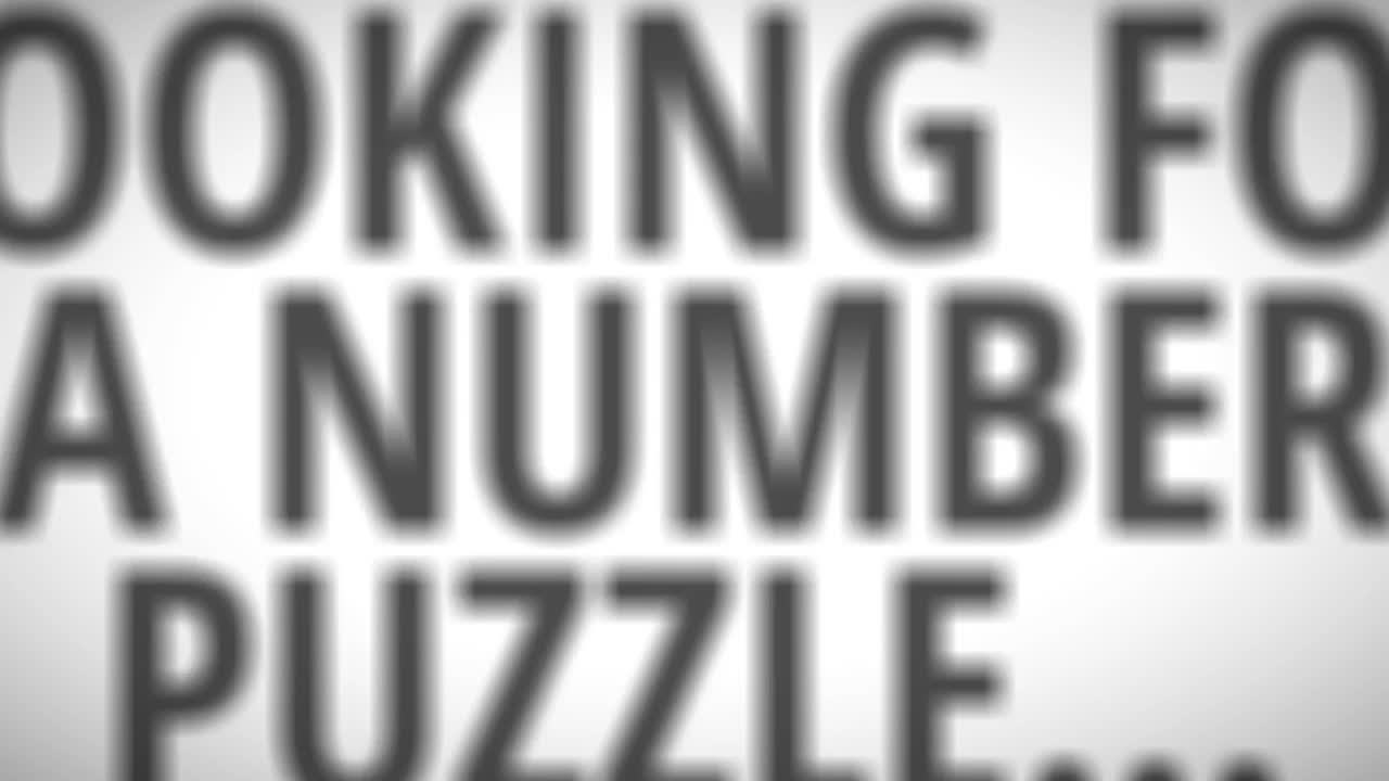 Number Search Game Find Hidden Sequence Gif By Mcclure76 Find