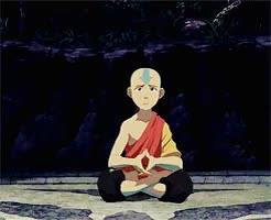 Watch this trending GIF on Gfycat. Discover more aang, airbending, atla, avatar, been a long time since i made good gifs, dragons, earthbending, firebending, kyoshi, my gifs, the last airbender, ugh i love it, waterbending GIFs on Gfycat