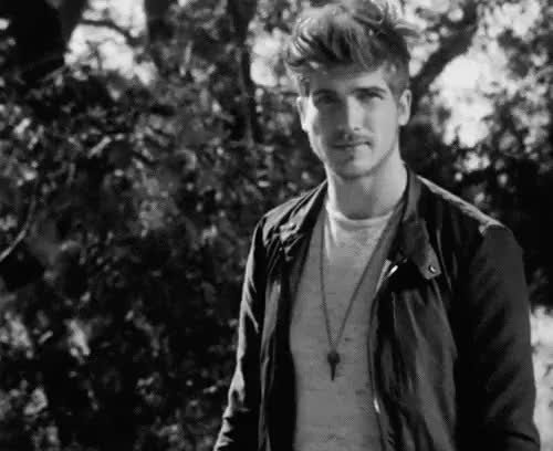 Watch and share He Is Killing Me GIFs and Joseph Graceffa GIFs on Gfycat