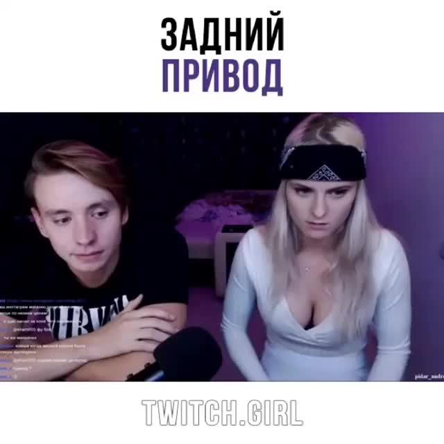 Ksenya Modestal