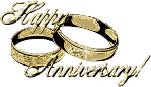 Watch this anniversary GIF on Gfycat. Discover more anniversary, happy anniversary, love, marriage, wedding GIFs on Gfycat