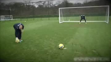 Watch goalkeepers gif GIF on Gfycat. Discover more related GIFs on Gfycat