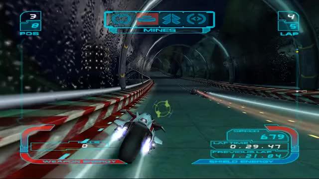 Watch and share Gaminggifs GIFs by Haikuwoot on Gfycat