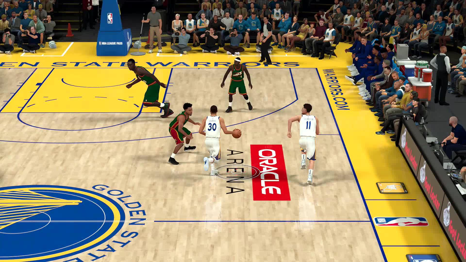 basketball, rage GIFs