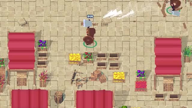 Watch Wilds.io marketplace area GIF by Rezoner (@rezoner) on Gfycat. Discover more gamedev, screenshotsaturday GIFs on Gfycat
