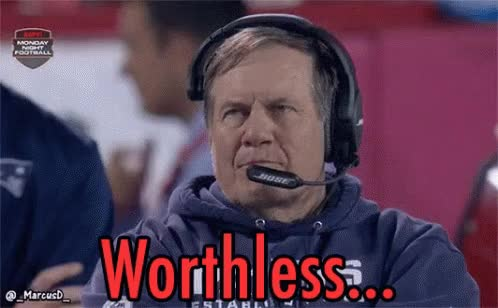 Watch this football GIF on Gfycat. Discover more bill belichick, football, new england patriots, patriots GIFs on Gfycat