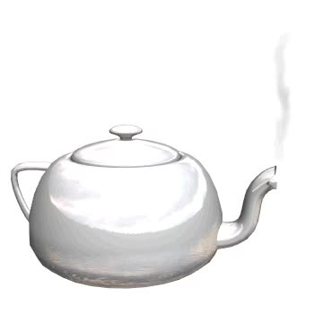 Watch and share Teapot GIFs on Gfycat