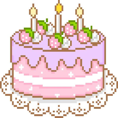 Watch and share Birthday GIFs and For GIFs on Gfycat