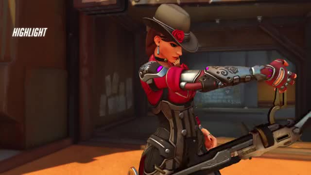 Watch Ashe GIF by @supportsatou on Gfycat. Discover more related GIFs on Gfycat