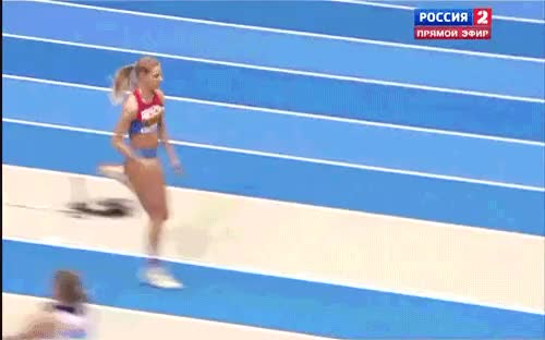 Watch and share Jumping To Conclusions Jumping To Conclusions Jump,long (reddit) GIFs by bubbascarecrow on Gfycat