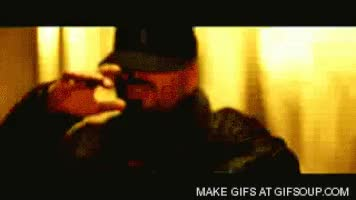 Watch Mafia GIF on Gfycat. Discover more related GIFs on Gfycat