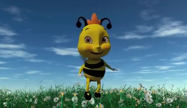 bEE, bUSY, bUSY bEE GIFs
