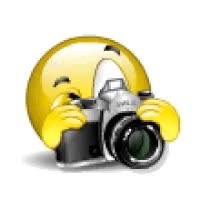 Watch camera GIF on Gfycat. Discover more related GIFs on Gfycat