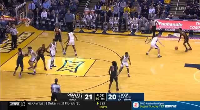 Watch CJ Jumper GIF by Pistols Firing (@pistolsfiring) on Gfycat. Discover more related GIFs on Gfycat