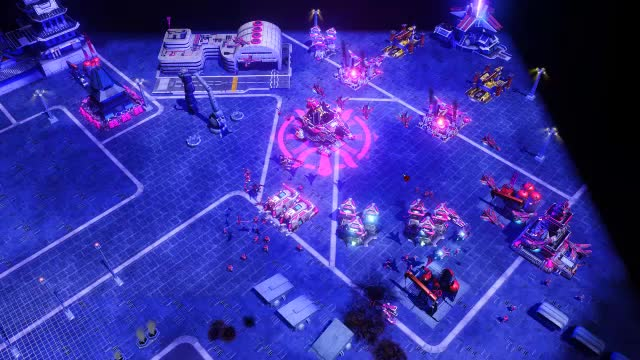 Command and Conquer Red Alert 3 2018 08 19 - 04 19 33 04 GIF